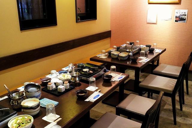 140227-takaraya-008-S.jpg