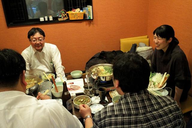 140227-takaraya-031-S.jpg