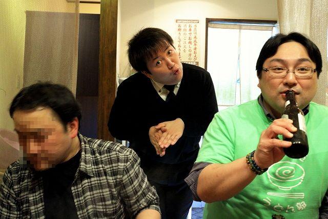 140227-takaraya-033-S.jpg