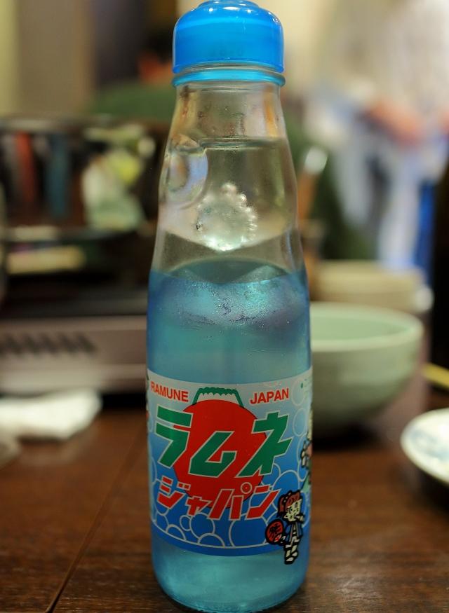 140227-takaraya-041-S.jpg