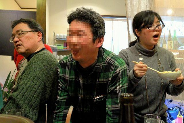 140227-takaraya-042-S.jpg