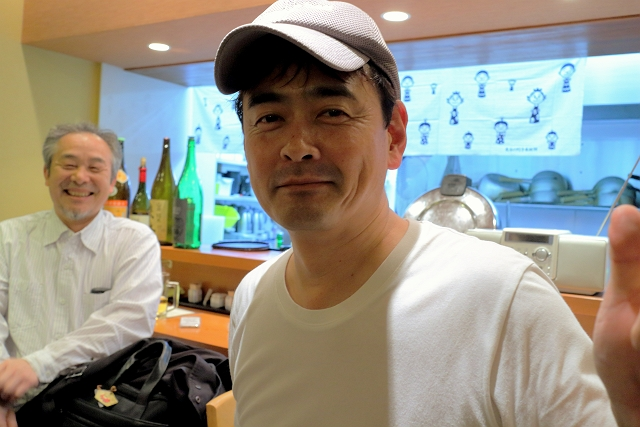 140227-takaraya-049-S.jpg