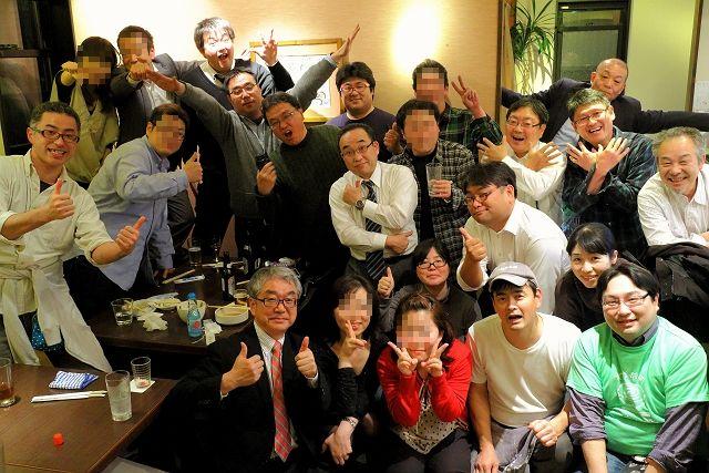 140227-takaraya-050-S.jpg