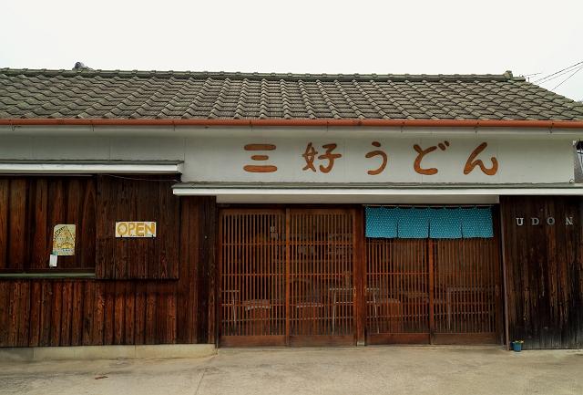 140301-miyosi-002-S.jpg