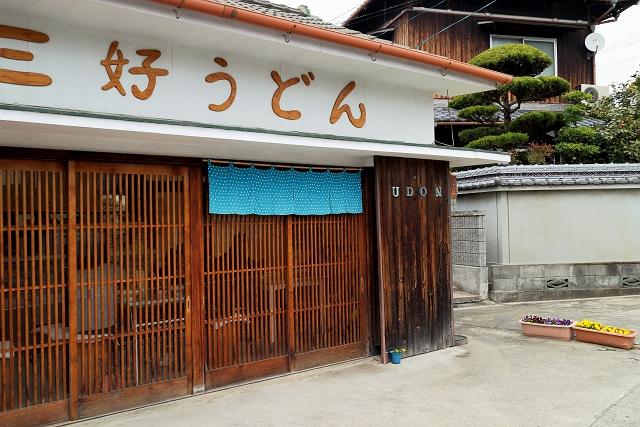 140301-miyosi-019-S.jpg