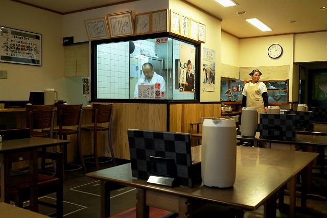 140301-udonbantyou-002-S.jpg