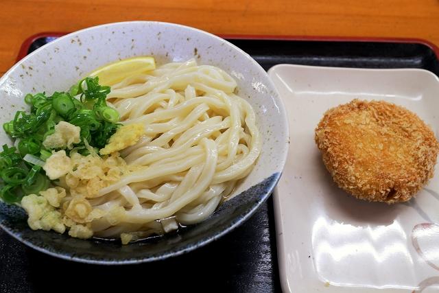 140301-yosiya-009-S.jpg