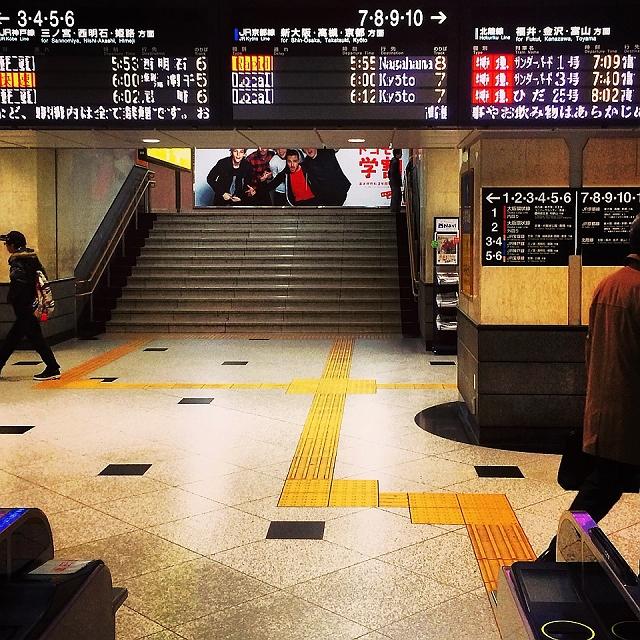 140301-yosiya-01-001-S.jpg