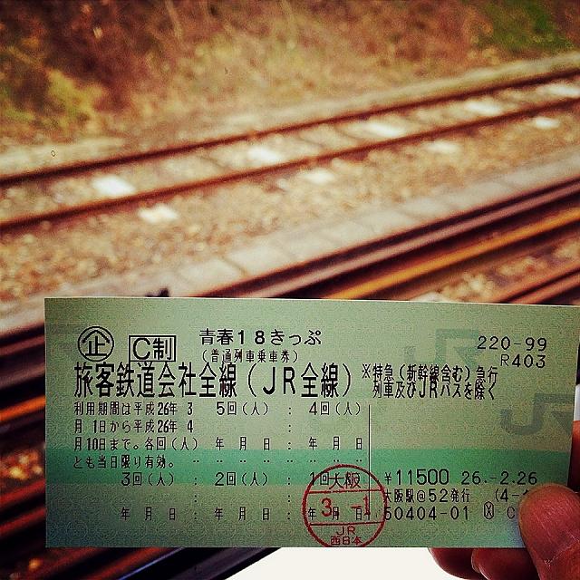 140301-yosiya-01-002-S.jpg