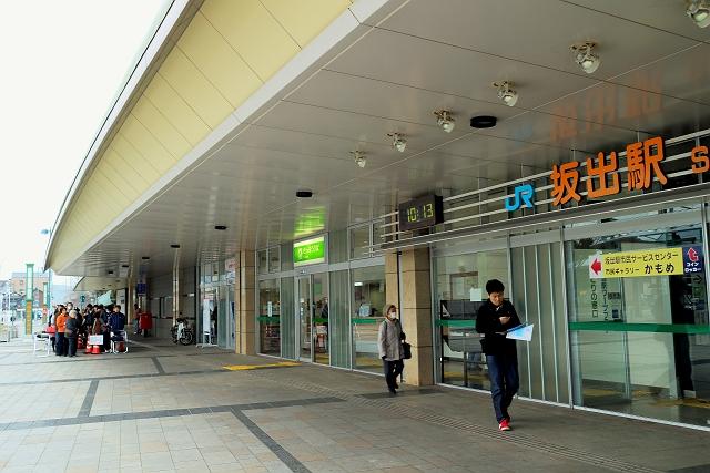 140301-yosiya-01-004-S.jpg