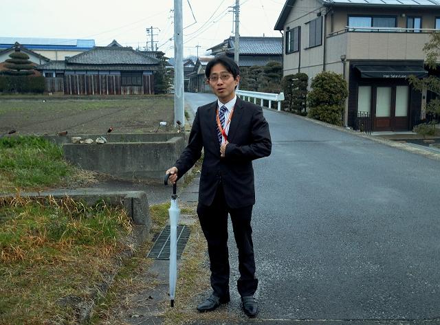 140313-JFsanuki-005-S.jpg