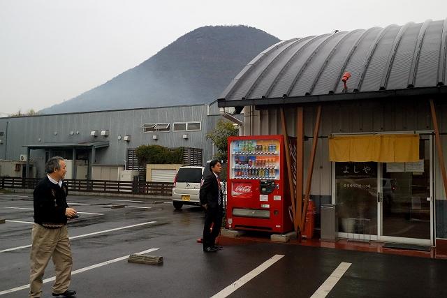 140313-yosiya-003-S.jpg