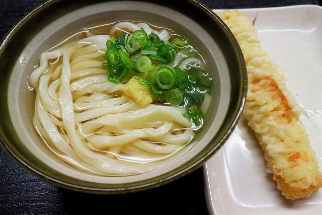 140313-yosiya-010-S.jpg