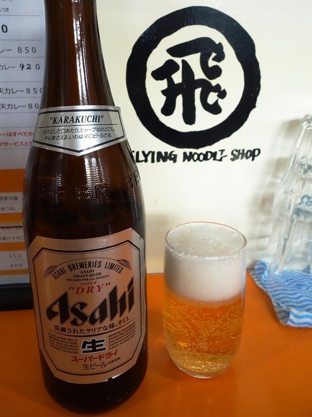 140314-yamabukiya-004-S.jpg