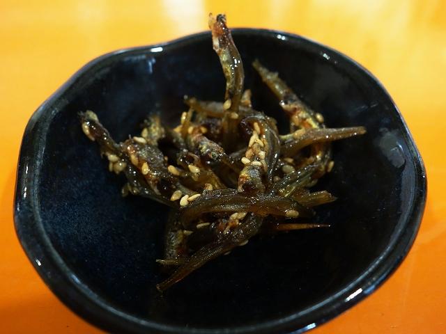 140314-yamabukiya-005-S.jpg