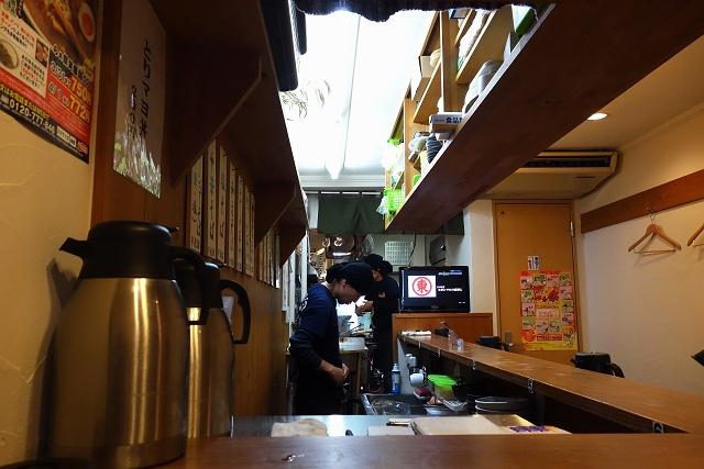 140315-hanabusa-003-S.jpg