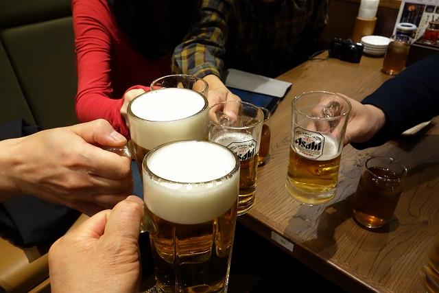 140319-kumagorou-008-S.jpg