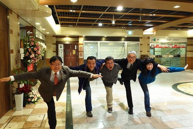 140319-kumagorou-022-S.jpg
