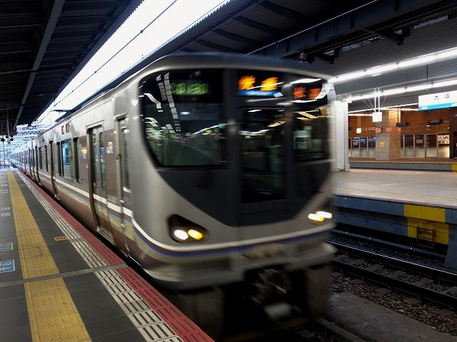 140322-18nagoya-003-S.jpg