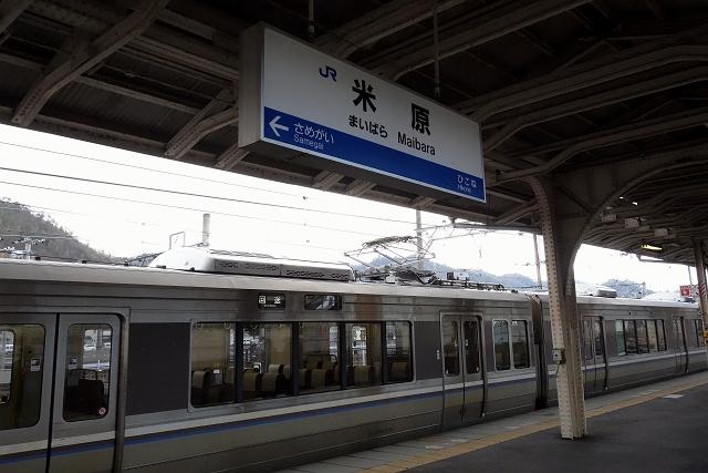 140322-18nagoya-006-S.jpg