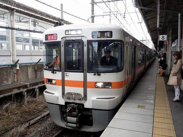 140322-18nagoya-007-S.jpg