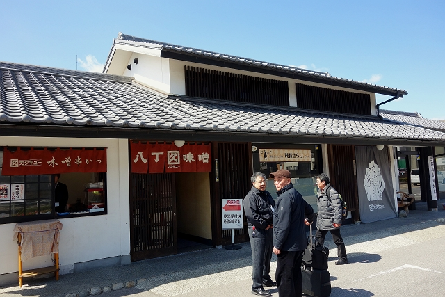 140322-kakukyu-004-S.jpg