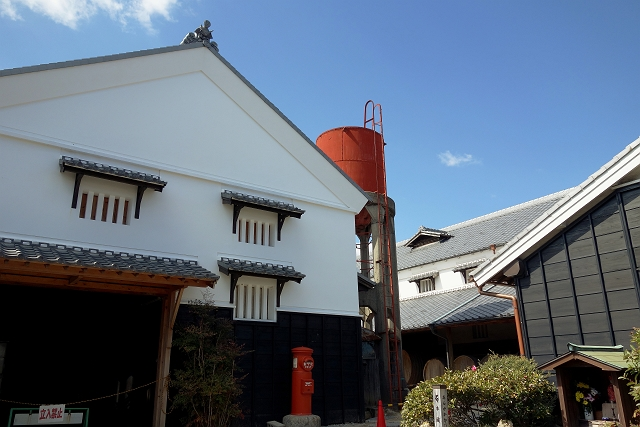 140322-kakukyu-018-S.jpg