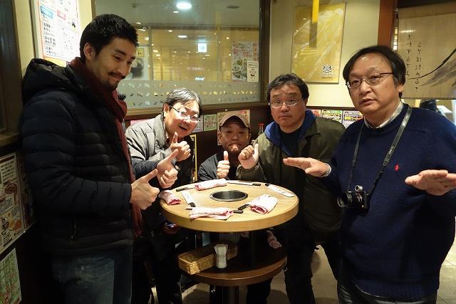 140323-yamatyan-007-S.jpg