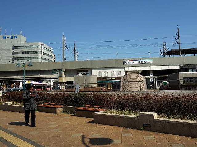 140323-yatiyo-002-S.jpg
