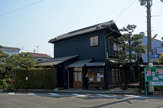 140410-muku-001-S.jpg