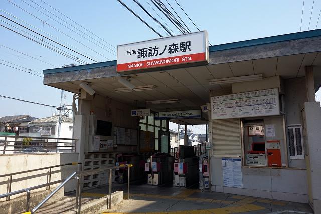 140410-muku-002-S.jpg