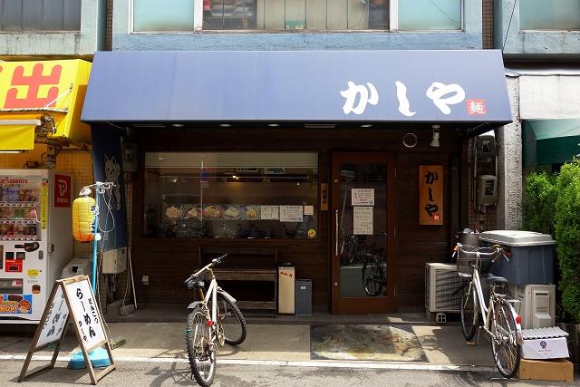 140412-kasiya-010-S.jpg
