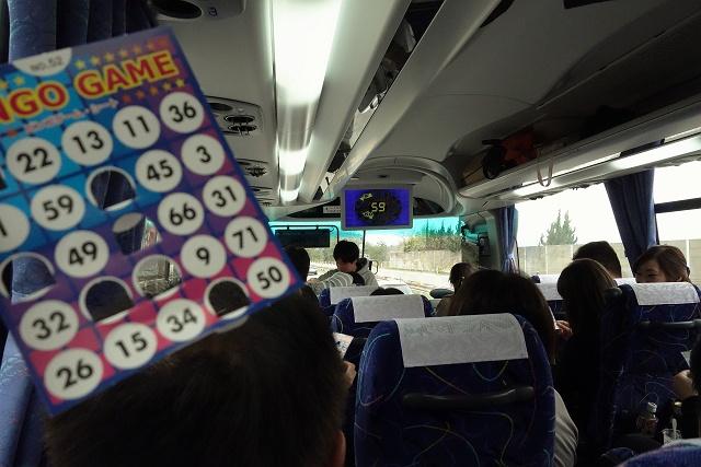 140413-dogyanbus-012-S.jpg