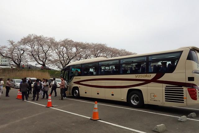 140413-dogyanbus-030-S.jpg
