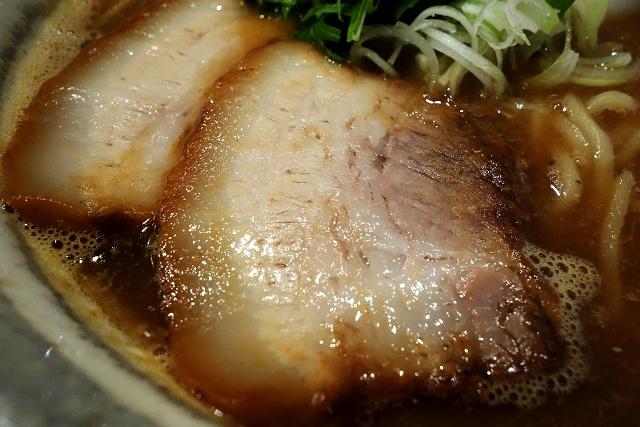 140416-nagomi-009-S.jpg
