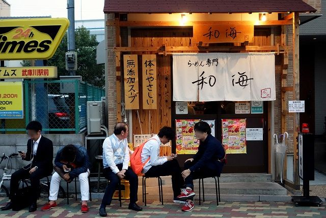 140416-nagomi-011-S.jpg
