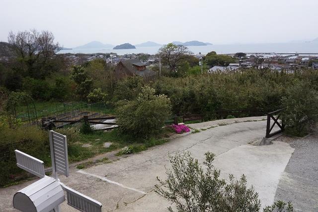 140420-kazenooka-002-S.jpg