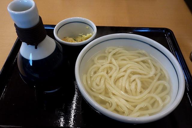 140422-okajima-011-S.jpg