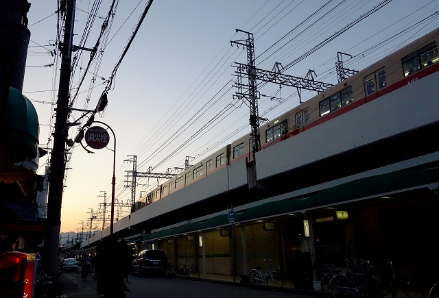 140423-nagomi-002-S.jpg
