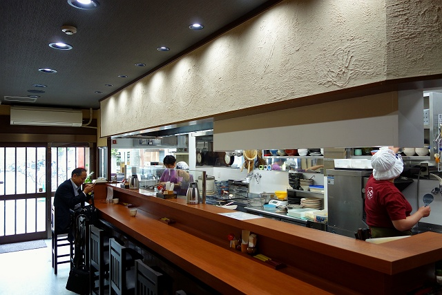 140429-tibuneya-006-S.jpg