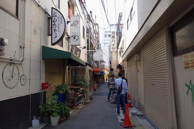 140504-marujyo-002-S.jpg
