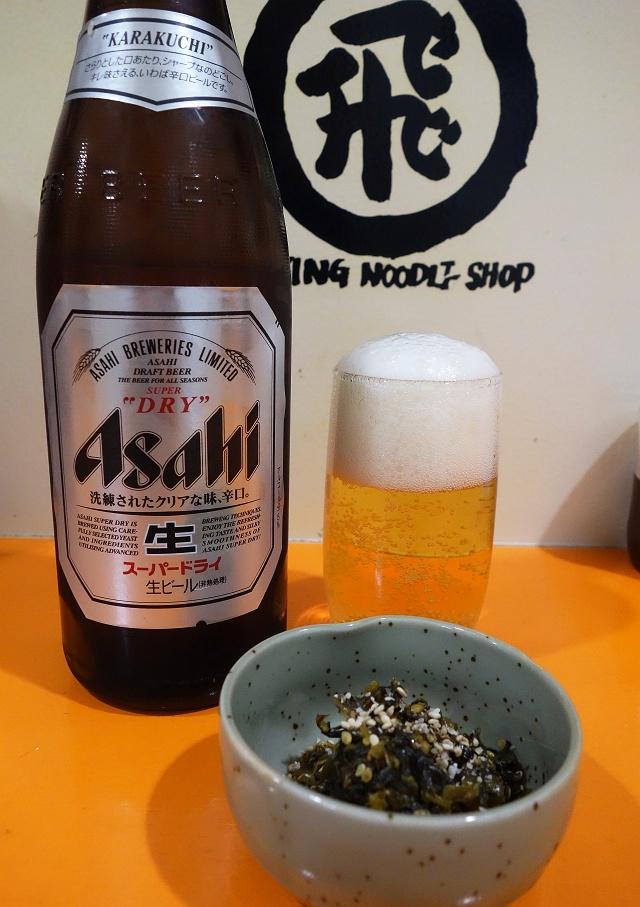 140505-yamabuki-002-S.jpg