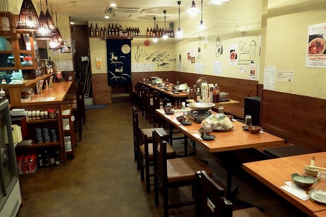 140509-nakaya-004-S.jpg