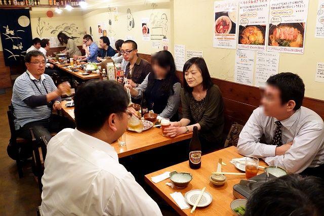 140509-nakaya-010-S.jpg