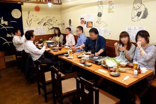 140509-nakaya-014-S.jpg
