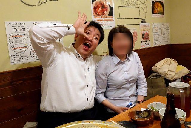 140509-nakaya-031-S.jpg