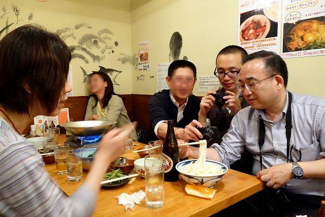 140509-nakaya-035-S.jpg