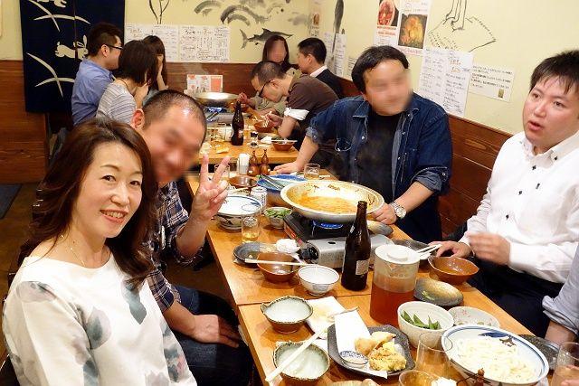 140509-nakaya-042-S.jpg