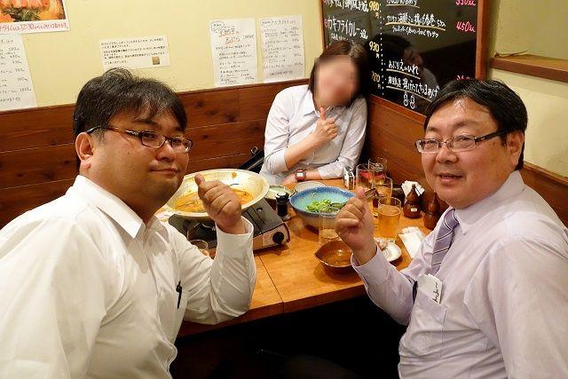 140509-nakaya-044-S.jpg