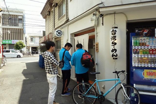 140510-kotetu-011-S.jpg